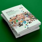 Free Learning Design Manual from RSVP Design