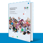 Free Experiential Learning Manual from RSVP Design