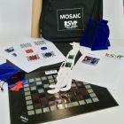 Mosaic Diversity Activity Materials