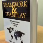 Teamwork & Teamplay International Edition Book