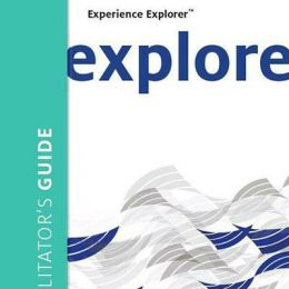 Experience Explorer Facilitator's Guide from CCL