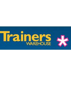 Trainers Warehouse, USA