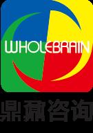 Whole Brain Leadership
