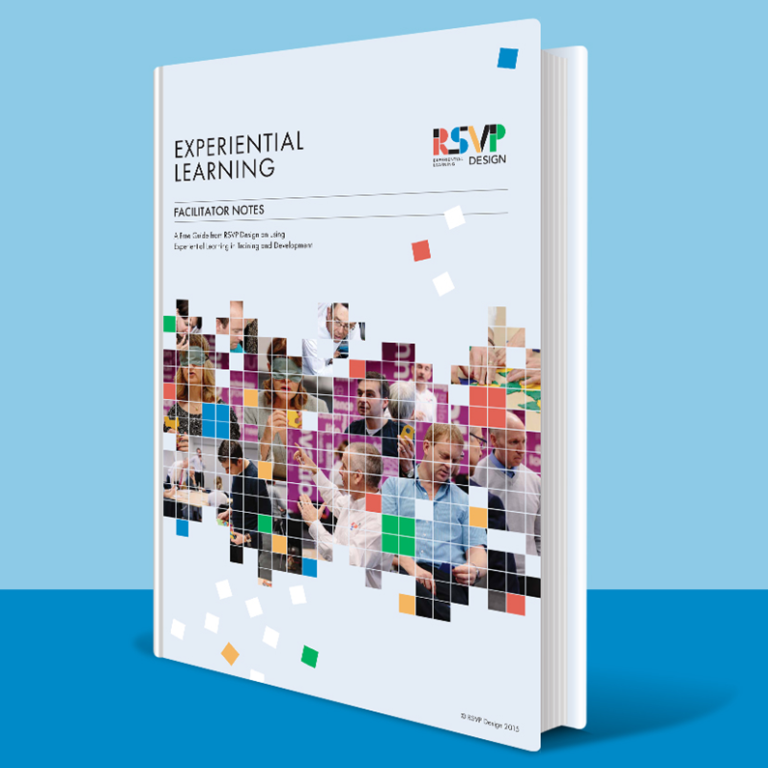 Free Experiential Learning Manual